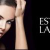 Відгуки: Estee Lauder Estee. Парфумерія і косметика