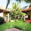 Відгуки про готель Golden Coast Resort & Spa 4 * (В'єтнам / Фантхиет)