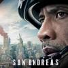 """Відгуки: """"Розлом Сан-Андреас"""". Рецензії кінокритиків, короткий сюжет і головні герої фільму"""