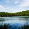 Озеро Баланкуль (Хакасія): як проїхати?