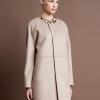 Пальто Pompa - прекрасний вибір для кожної жінки