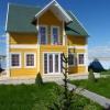 Панельні будинки: плюси і мінуси, види, особливості та відгуки. Цегляно-панельний будинок: плюси і мінуси будівництва та проживання