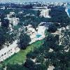 Park Beach Hotel 3 *, Лімассол, Республіка Кіпр. Відгуки туристів