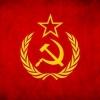 Партія - це Політична партія: визначення, поняття, види і характеристики