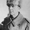 Паулюс Фрідріх: біографія німецького полководця