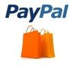 PayPal: що таке, як користуватися, як налаштувати? Відгуки про платіжну систему PayPal