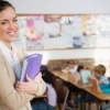 Педагогічна техніка - це Прийоми педагогічної техніки