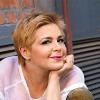 Пегова Ірина Сергіївна: фільмографія, біографія, особисте життя актриси