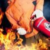 Періодичність проведення інструктажів з пожежної безпеки. Журнал інструктажу з пожежної безпеки