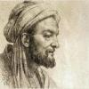 Перська вчений Авіценна: біографія, поезія, праці про медицину