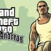 Персонажі GTA: San Andreas. Комп'ютерні ігри