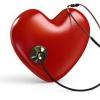 Первинна профілактика серцевих, судинних захворювань