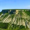 Печерне місто Чуфут-Кале: фото, відгуки, розташування