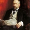 Петро Аркадійович Столипін: історичний портрет на тлі епохи