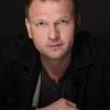 Петро Баранчеев: біографія і особисте життя російського актора