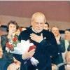 Петро Фоменко: біографія, фото, фільмографія, батьки, дружина