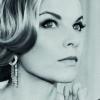 Співачка Еліна Гаранча: біографія, професійна діяльність