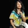 Співачка Мара: біографія, особисте життя, фото