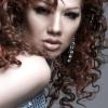 Співачка Марина Алієва: її біографія і особисте життя