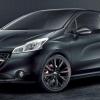 """""""Пежо-206"""": технічні характеристики одного з найкомфортніших французьких автомобілів"""