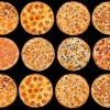 Піца на кефірі в духовці: рецепт приготування