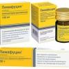 """""""Пімафуцин"""": аналог російський. Пімафуцин: інструкція із застосування, ціни, відгуки, аналоги"""
