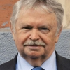 Письменник Альберт Ліханов: біографія, творчість