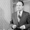 Письменник Анатолій Олексин: біографія, фото