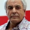 Письменник Юрій Нікітін: біографія, фото, відгуки