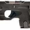 """Пістолети """"Таурус"""" (Taurus): технічні характеристики і фото"""