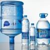 """Питна вода """"Нестле"""": відгуки покупців"""