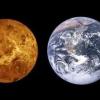 Планета Фаетон. Наукові дослідження планет Сонячної системи