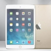 Планшет iPad Pro. Характеристики та відгуки