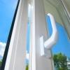 Пластикові вікна: відгуки покупців про фірмах. Рейтинг фірм-виробників пластикових вікон