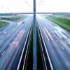Платні дороги. Вартість проїзду і розташування доріг