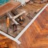 Плюси і мінуси сухої стяжки підлоги: технологія, матеріали, порядок робіт