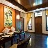 Plumeria Resort Pattaya 4 (Таїланд / Паттайя): фото та відгуки туристів