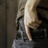 Пневматичний пістолет Crosman C31: потужність, опис та відгуки