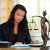 Чому я обираю професію юриста? Плюси професії юриста