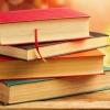 Чому треба берегти книгу? Чи варто ставити це питання тільки школярам?