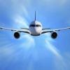 Чому літаки літають? Необхідний мінімум для зльоту