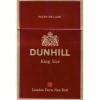 """Чому слід вибирати сигарети """"Данхілл""""?"""