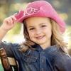 Подарунок і поздоровлення дівчинці з днем народження 9 років