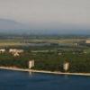 Підходить Абхазія до вересні для комфортного відпочинку?