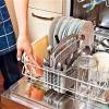 Підключення посудомийної машини до водопроводу і каналізації: покрокова інструкція