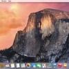 Детально про те, як поміняти дату в MacOS