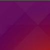 Детально про те, як поміняти дату в Ubuntu