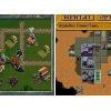 Детально про те, як запустити Warcraft 2 на Windows 7
