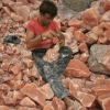 Корисні властивості гімалайської солі. Рожева гімалайська сіль. Лампа з гімалайської солі: корисні властивості
