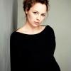 """Поліна (""""Інтерни""""): актриса Яна Гур'янова і її шлях на знімальний майданчик популярного серіалу"""